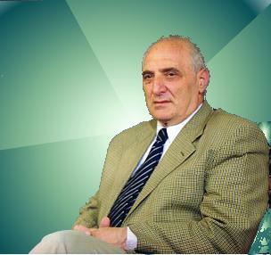 Avtandil Menteshashvili